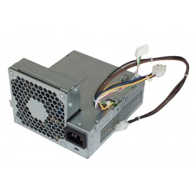HP used PSU 611481-001 για HP 6000/8000 SFF series, 120W- HP