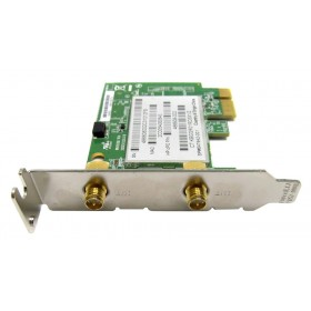 HP used 647942-001 WLAN PCI-e Card Saffron- HP