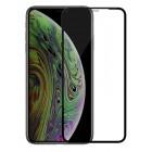 NILLKIN tempered glass CP+PRO 2.5D για Apple iPhone11 Pro Max/XS Max- NILLKIN