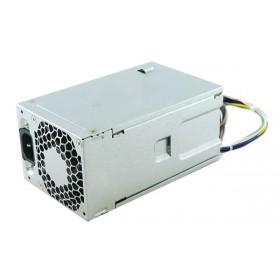 HP used PSU 702307-001 για ProDesk 600 G1 SFF, 240W- HP