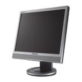 SAMSUNG used Οθόνη SyncMaster 713BM LCD, 1280 x 1024, 17