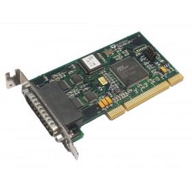 QUATECH μεταχ. PCI κάρτα, σε Παράλληλη- BULK