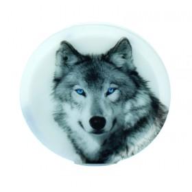 Sticky Pad για smartphone, πολλαπλών χρήσεων, Wolf- BULK