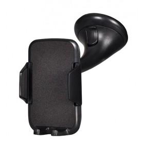 Universal Βάση αυτοκινήτου για Smartphone 4