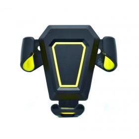 Βάση αεραγωγού αυτοκινήτου MV2 για Smartphone έως 6