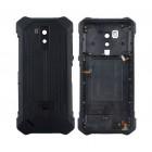 ULEFONE back cover για smartphone Armor X3- ULEFONE