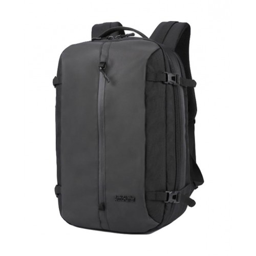 3debbd2cf0 ARCTIC HUNTER τσάντα πλάτης B-00189-BK
