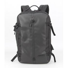 ARCTIC HUNTER τσάντα πλάτης B-00189-GY, laptop, αδιάβροχη, γκρί- ARCTIC HUNTER