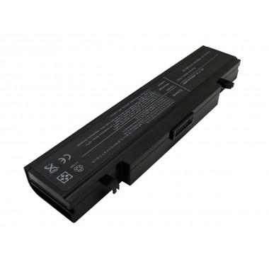 Συμβατή Μπαταρία για Samsung R710, R40, R410, R509- BULK - BAT-031