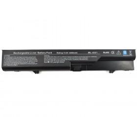 POWERTECH συμβατή μπαταρία για HP 420, 421, 425, 620, 625, 4420s- POWERTECH
