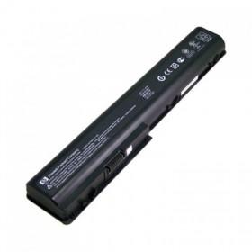 Συμβατή Μπαταρία για HP DV7 - Series- BULK - BAT-047