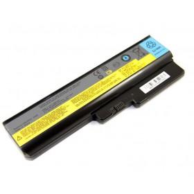 Συμβατή Μπαταρία για Lenovo 3000, N500, G430, G450, G530, G550- BULK - BAT-048