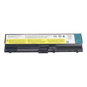 POWERTECH συμβατή μπαταρία για Lenovo T410, W510, T420, L520- POWERTECH