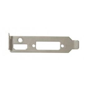 Palit Low Profile Bracket HDMI/DVI- PALIT