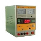 BEST DC Power Supply BST-1505T- BEST