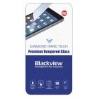 BV Tempered Glass 9H(0.33MM) – ULTRA- BLACKVIEW