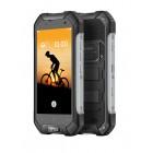BLACKVIEW Smartphone BV6000s, 4G, 4.7