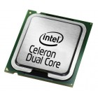 INTEL used CPU Celeron E3300, 2.50GHz, 1M Cache, PLGA775- INTEL