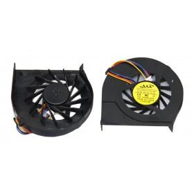 CPU Fan για HP G4-2000 G6-2000 G7-2000 Series- HP - CF-001