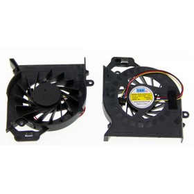 CPU Fan για HP Pavilion DV6-6000 DV7-6000 Series- HP - CF-003