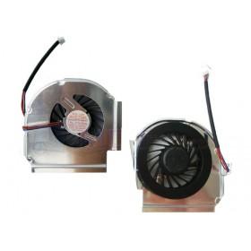 CPU Fan για Lenovo Thinkpad T61 R61 W500 T400- ΙΒΜ - CF-009