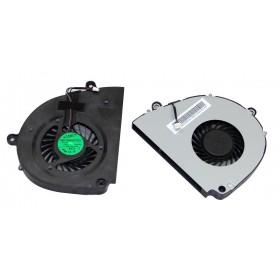CPU Fan για Acer Aspire 5750 5755 5350 5750G 5755G- ACER - CF-012