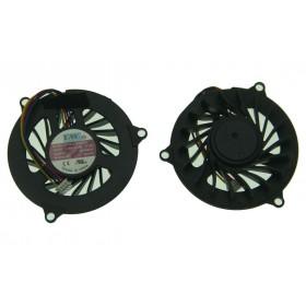 CPU Fan για DELL Inpiron 1555- DELL - CF-023