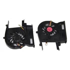 CPU Fan για SONY VAIO VGN-CS17 CS19 CS25H CS26 CS27- SONY - CF-036