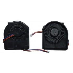 CPU Fan για ΙΒΜ Τ410- BULK