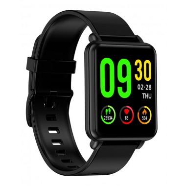 COLMI Smartwatch Land 1, 1.3