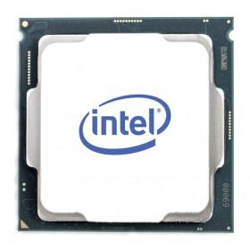 INTEL CPU Core i5-10400F, 6 Cores, 2.90GHz, 12MB Cache, LGA1200, tray- INTEL