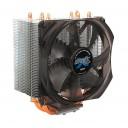 ZALMAN Ψύκτρα CPU CNPS10X Optima, 1700RPM, 28dBA, fan 120mm- ZALMAN