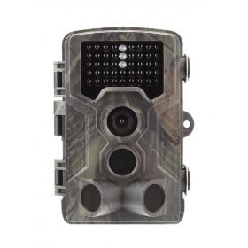 SUNTEK Εξωτερική κάμερα DC-800A, 16MP, Full HD, 2