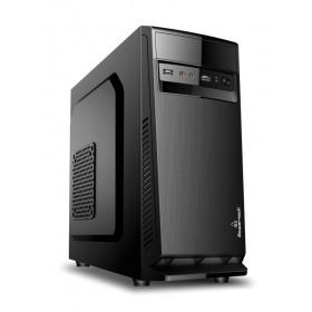POWERTECH PC DMPC-0070 AMD CPU Ryzen 5 3400G, SSD 240GB, 8GB RAM- POWERTECH
