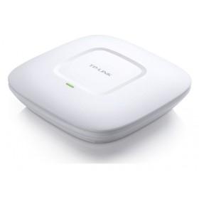TP-Link Access Points - EAP110  - 300Mbps- TP-LING - EAP110