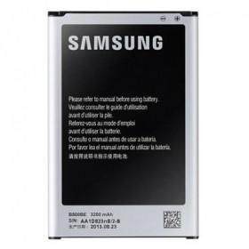 SAMSUNG orig.μπατ. – Sam.Gal.Note 3- Samsung - EB-B800BE