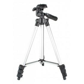ESPERANZA Τρίποδο stand φωτογράφισης Cedar EF108, για κάμερα- ESPERANZA