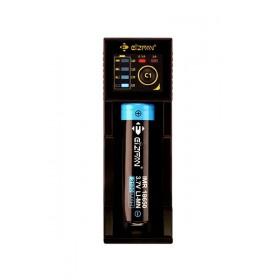 EFAN Φορτιστής μπαταριών C1, 1 Way- EFAN