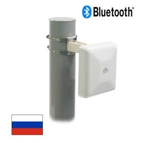 FORTEZA Microwave Monostatic Sensors 3024V, Bluetooth- FORTEZA