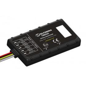 TELTONIKA GPS Tracker οχημάτων FMB920 με Bluetooth, GSM/GPRS/GNSS- TELTONIKA