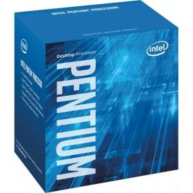 INTEL CPU Pentium G4400, 3.3GHz, s1151, 3MB- INTEL