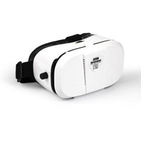 GOLF VR Headset 3D Fairyland GF-VR02, Anti-blue Light Glass- GOLF
