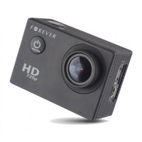 Forever SC-100 σπορ φωτογραφική μηχανή 1280x720- Forever - SC-100
