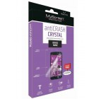 MyScreen Tempered Glass για SONY Z3 - COMPACT- MyScreen - GSM010861