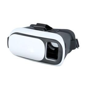 SETTY 3D VR Glasses για smartphone έως 5.5