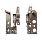 Hinges για Dell Inspiron 1525- DELL - HG-001