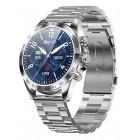 HIFUTURE smartwatch HiGEAR, 1.3