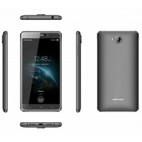 HOMTOM Smartphone HT10, 4G, 5.5