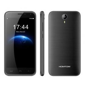 HOMTOM Smartphone HT3 Pro, 5