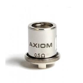 INNOKIN Αντίσταση για Axiom ατμοποιητή, 0.5ohm, 5τεμ- INNOKIN